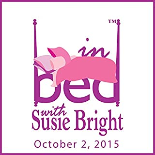 In Bed with Susie Bright Encore Edition: The G-Spot Special audiobook cover art