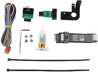 Set de sensor autonivelante para impresora 3D Touch BL Tricolor para CR-10/Ender-3 Creality blanco -