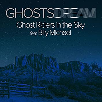 Ghost Riders in the Sky - Single