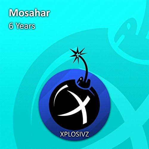 Mosahar