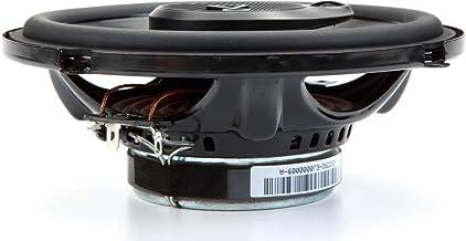 165 mm Auto Enceinte//Enceintes JBL Avant//arri/ère 16,5 cm Speaker Set Complet pour VW Volkswagen Volkswagen