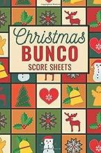 Best bunco christmas invitations Reviews