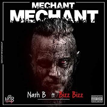 Mechant Mechant