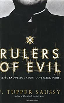 Best rulers of evil Reviews