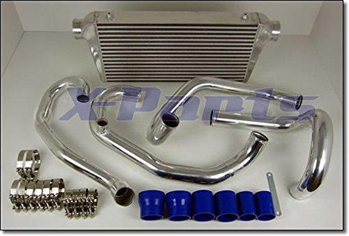 Kit de montage x Parts Air d'Kit de refroidissement pour 1010667 modèles 1994–2000