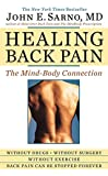 Healing Back Pain - The Mind-Body Connection