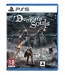 Demon's Souls...