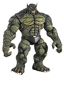 Best abomination action figure Reviews