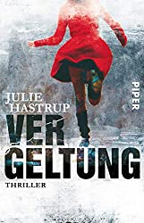 Books: Vergeltung | Julie Hastrup - q? encoding=UTF8&ASIN=3492272681&Format= SL250 &ID=AsinImage&MarketPlace=DE&ServiceVersion=20070822&WS=1&tag=exploredreamd 21