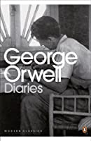 Modern Classics the Orwell Diaries (Penguin Modern Classics)