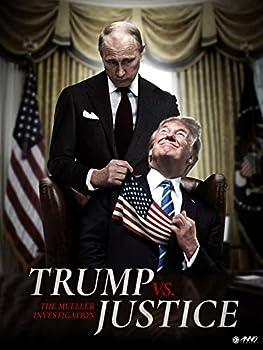 Battlefield Washington  Trump Vs Justice - The Mueller Investigation