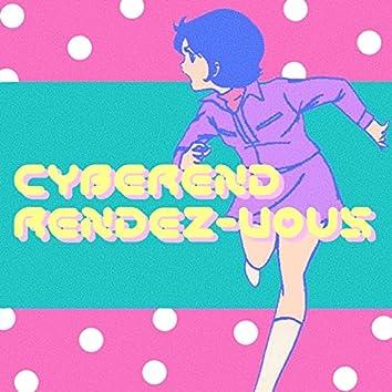 CYBEREND RENDEZ-VOUS