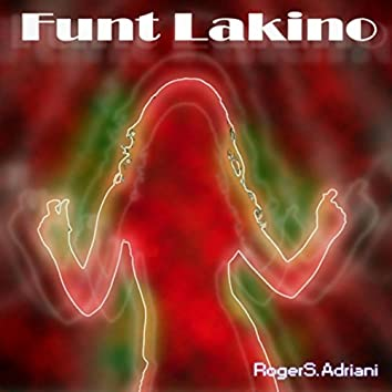 Funt Lakino