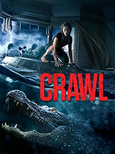 Crawl [dt./OV]