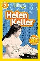 National Geographic Readers: Helen Keller (Level 2) (Readers Bios)
