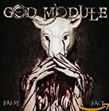 False Face von God Module