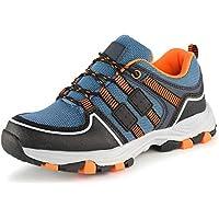 Hawkwell Kids Hiking Shoe