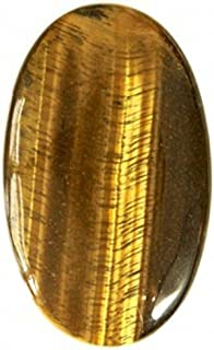 Tiger's Eye Jewellery: Buy Tiger's Eye Jewellery online at best