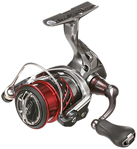 SHIMANO 16 STRADIC CI4+ C2000S Spinning Reel PRESALE [Japan Import]