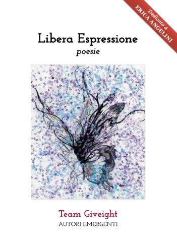 Libera Espressione
