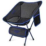 G4Free Mobiliario de camping para acampada