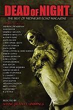 Dead of Night: The Best of Midnight Echo