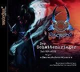 Sacred 2 - Fallen Angel: Der Schattenkrieger Folge 4 - Das verbotene Wissen