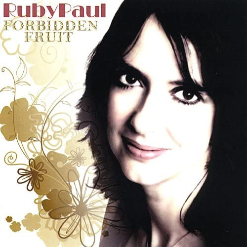 Ruby Paul