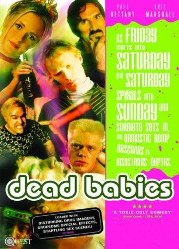 Dead Babies