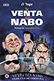 La venta del Nabo (Tendencias)
