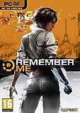 Foto Remember Me