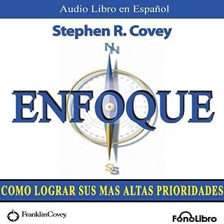 Enfoque (Texto Completo) cover art