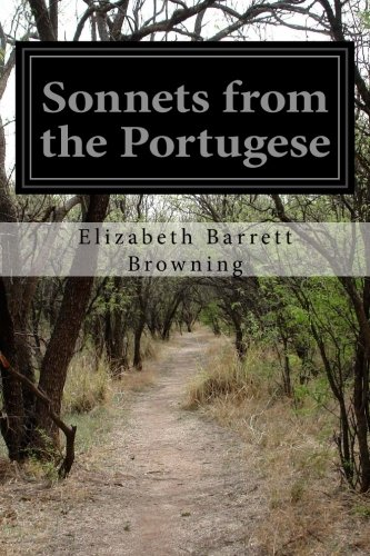 Download Sonnets from the Portugese 1514211157