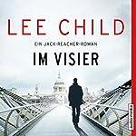 Im Visier (Jack Reacher 19)