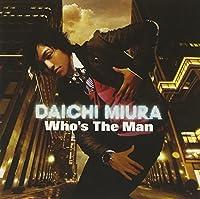 Brand New Album(Cd+Dvd) (2009-09-16)