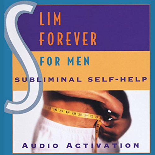 Subliminal Self Help cover art