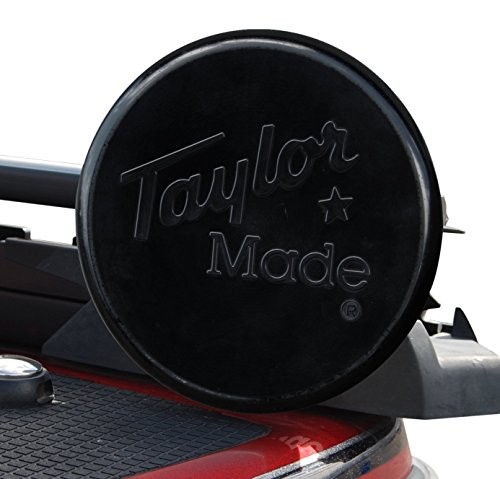 Taylor Made Products 257 Trolling Motor Prop...
