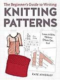 Interweave Knitting Patterns