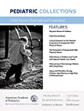 Child Abuse: Overview and Evaluation (Pediatric Collections) - American Academy of Pediatrics