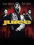 Juice (4K UHD)