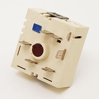 Uxcell a15120700ux0688 PH2 Magnetic 6.0mm Phillips Head Screwdriver Bits 2Pcs,