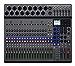 Zoom LiveTrak L-20 - 12-Channel Digital Mixer with 24-Bit/96kHz 12-Track Recorder (Renewed)