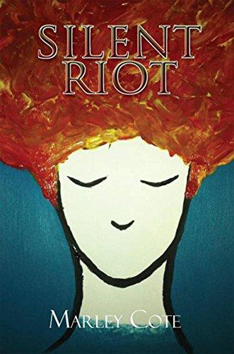 Silent Riot (English Edition)
