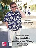 Mcgraw-hill-esl-books