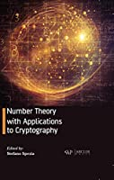 Number Theory with Applications to Cryptography Front Cover