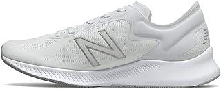 حذاء جري رجالي PESU V1 من New Balance