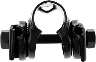 Filmer Attelage universel pour montage de tube de selle /Ø 24-30 mm