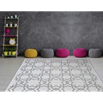 Flat 20% off on Premium Carpets & Rugs for Memorial Day 2020