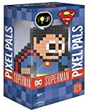 PDP - Pixel Pals DC Comics Superman