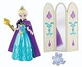 Disney Frozen Magiclip Small Elisa Doll Giftset